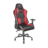 Trust Кресло GXT 707R Resto Gaming Chair