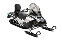 Снегоход BRP EXPEDITION SPORT 900 ACE (2019)