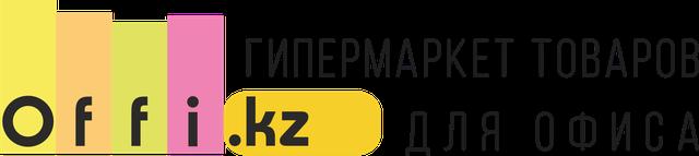 """Интернет-магазин """"Offi.kz"""""""