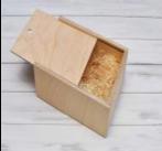 Подарочная коробка Small box Easy, Размер 210*150*90 мм