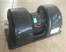 Моторчик печки отопителя 81.61930.0055/54 SH F2000