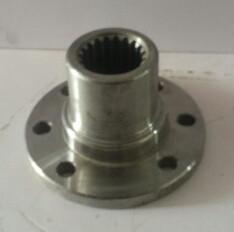 Фланец ZL40A.30.3A-2