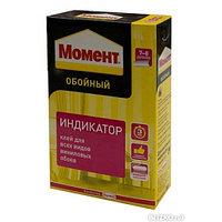Обойный клей МОМЕНТ Индикатор,300 гр