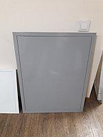 Сервисный люк (с магнитной защелкой) 200х200