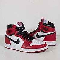 Air Jordan 1 ( I) Retro Chicago