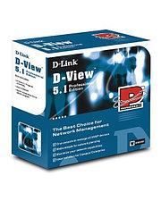 D-Link DS-510P   ПО для коммутаторов