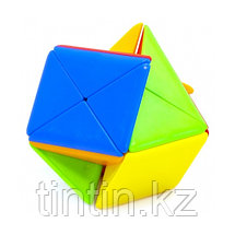Кубик Контейнер - MoYu Container Cube, фото 3