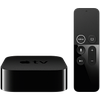 Apple TV 4K 64GB, Model A1842