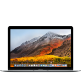 12-inch MacBook: 1.2GHz dual-core Intel Core m3, 256GB - Space Grey, Model A1534