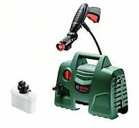 Минимойка Bosch Easy Aquatak 100