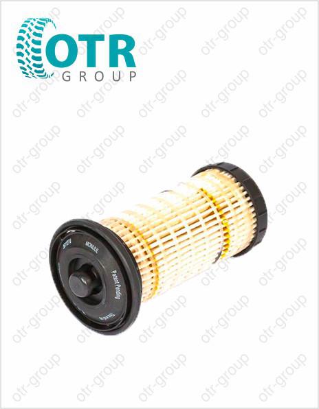 Фильтр топливный Perkins 3611274