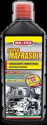 Мойка кузова Mafra super mafrasol