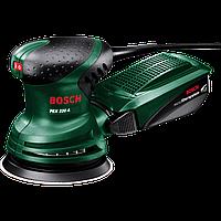 Bosch PEX 220 A в Казахстане