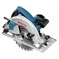 Bosch GKS 85 Professional в Казахстане