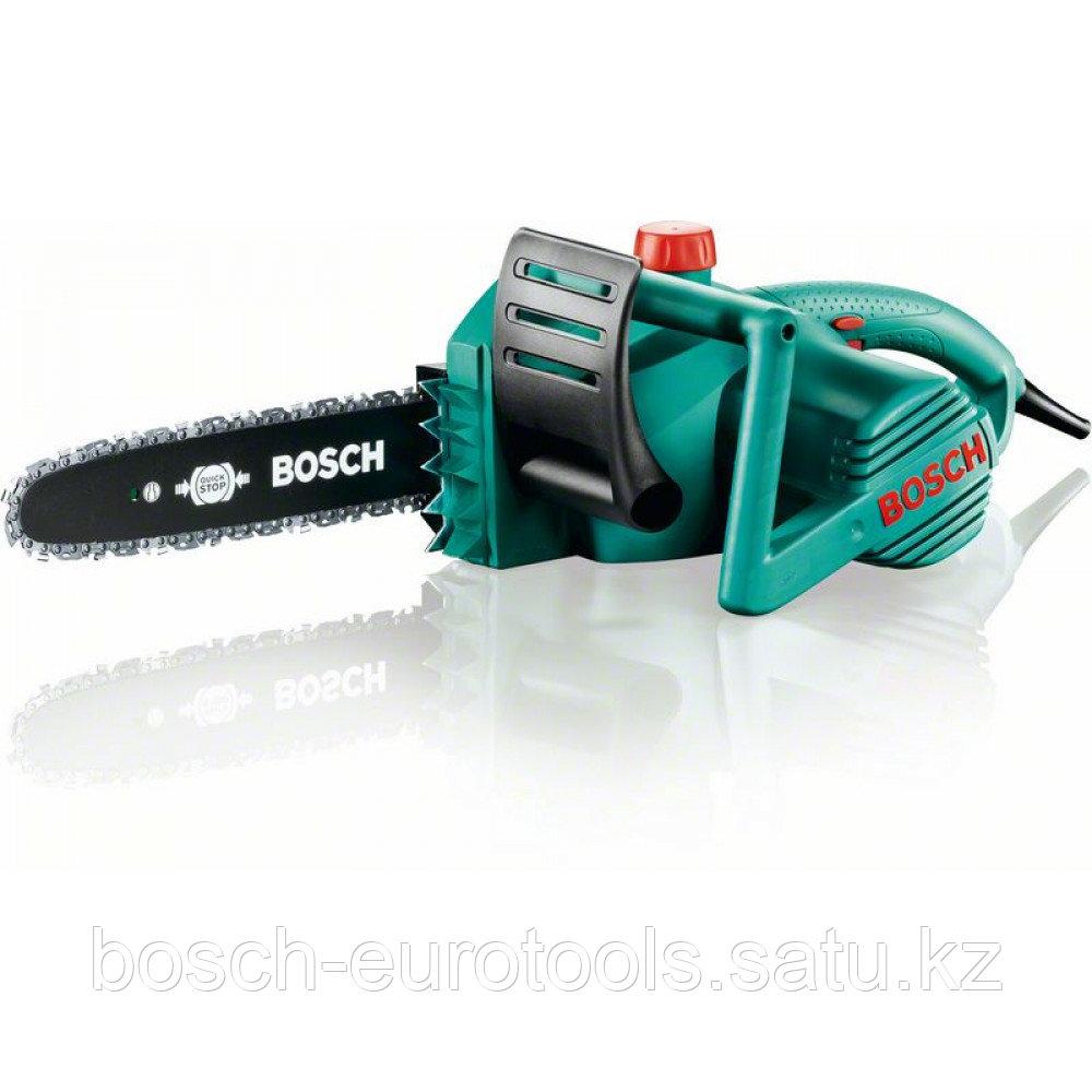 Bosch AKE 30 S в Казахстане