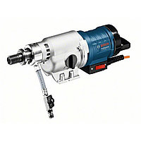 Bosch GDB 350 WE Professional в Казахстане, фото 1