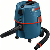 Bosch GAS 20 L SFC Professional в Казахстане