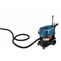 Bosch GAS 35 L SFC+ Professional в Казахстане