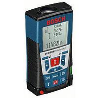 Bosch GLM 150, фото 1