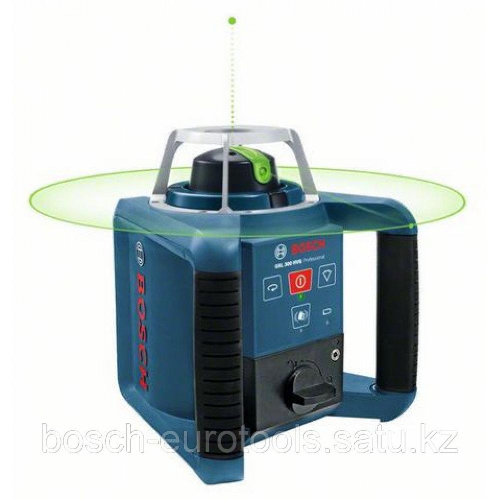 Bosch GRL 300 HVG Professional в Казахстане