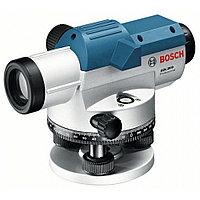Bosch GOL 20 D Professional в Казахстане