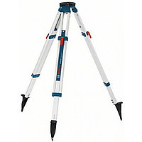 Bosch BT 170 HD Professional в Казахстане