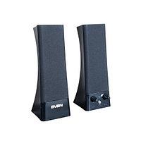 Sven Speakers 235 аудиоколонка (SV-0110235BK)
