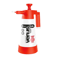 KWAZAR - Sprayer Venus Super PRO+HD ACID 1,5л.