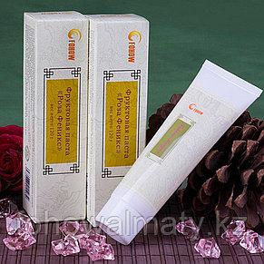 Фруктовая паста роза фохоу  fohow  чистка печени, улучшение проходимости кишечника, снижение давления, фото 2