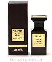 Tom Ford WHITE SUEDE 6ml