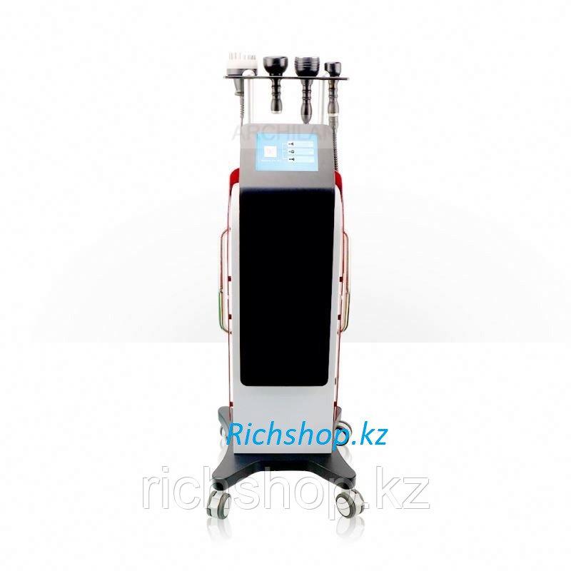 Аппарат Вакуумный Био Терапии