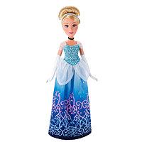 Игрушка Классическая модная кукла Принцесса, Золушка , фото 1