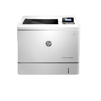 Принтер HP B5L24A HP Color LaserJet Enterprise M553n (A4)