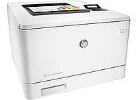 Принтер HP CF388A HP Color LaserJet Pro M452nw (A4)