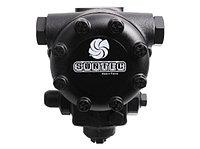 Насос топливный Suntec J 7 CCC 1001 4P