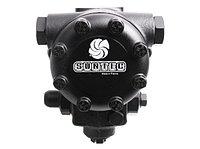 Насос топливный Suntec J 7 CCE 1002 4P