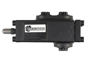 Регулятор давления Suntec TV 1001 1
