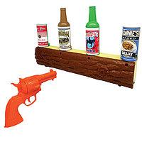 Игрушка ИК-тир Wild West TOP GUN, фото 1
