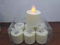 Декоративная свеча СНГ0186