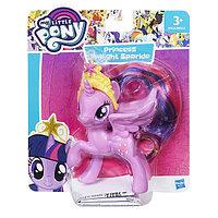 Игрушка Hasbro My Little Pony Пони-подружки