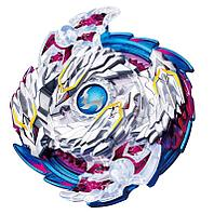 Комшмарный Луинор beyblade nightmare longinus.Ds бейблейд луйнор дзига