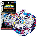 Комшмарный Луинор beyblade nightmare longinus.Ds бейблейд луйнор дзига, фото 3