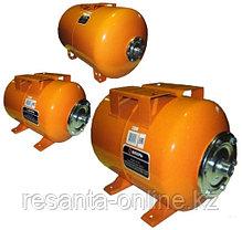 Гидроаккумулятор (бак) ВИХРЬ ГА-50, фото 3