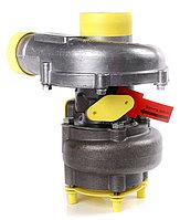 Турбина ТКР-6(01) ФОРС  600-1118010.01 Д-245,Д-245.27,