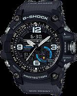 Наручные часы Casio G-Shock GG-1000-1A8