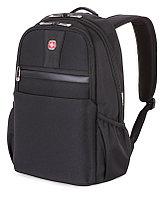 """Рюкзак с отделением для ноутбука 17"""" (21 л) WENGER 6369202406"""