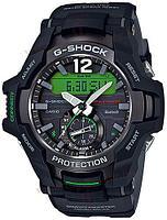 Наручные часы Casio GR-B100-1A3