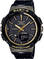 Наручные часы Casio BGS-100GS-1A, фото 1