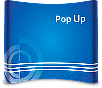 Продажа Pop-up поп ап стенды в Астане, фото 1
