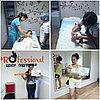 Курсы детского массажа в Астане. Специалист практик